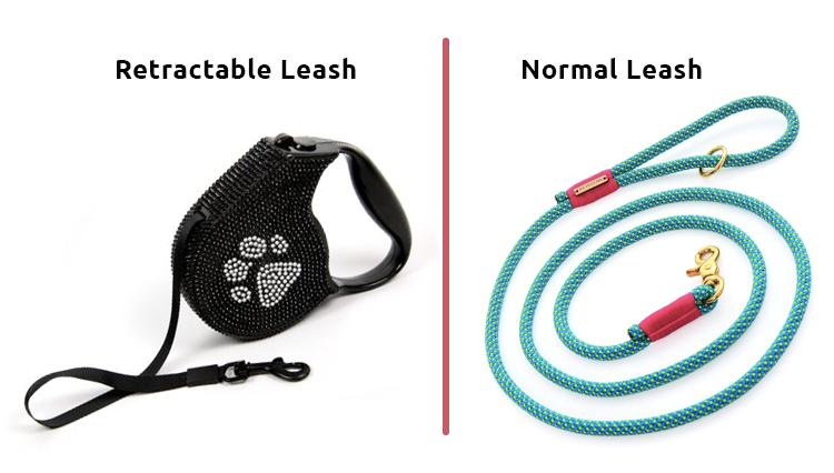 leash